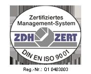logo_zdhzert